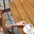 вверх · борьбе · портрет · кофейня · бизнеса - Сток-фото © stryjek