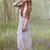 artistiek · etherisch · portret · vrouw · wazig · focus - stockfoto © stryjek