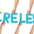 turchese · alfabeto · ortografia · wireless · blu · forbici - foto d'archivio © stryjek