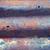 rust metal texture background stock photo © stryjek