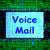 voip · телефон · голосом · интернет · протокол · ip - Сток-фото © stuartmiles