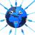 internet · verbinding · world · wide · web · communicatie · betekenis · lan - stockfoto © stuartmiles