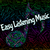 easy listening music shows big band and audio stock photo © stuartmiles