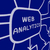 веб · аналитика · диаграмма · интернет - Сток-фото © stuartmiles