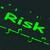 rischio · puzzle · pericolo · non · sicuri · instabile - foto d'archivio © stuartmiles