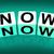 agora · imediato · prazos · urgência · rápido - foto stock © stuartmiles