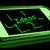 idées · smartphone · intelligence · créativité · téléphone · web - photo stock © stuartmiles