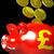 font · megtakarított · pénz · monetáris · brit · pénzügy · pénz - stock fotó © stuartmiles