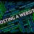 хостинг · сайт · веб-хостинг · интернет · домен · WWW - Сток-фото © stuartmiles