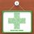 腸 · 症候群 · 女性 · アップ · ベッド - ストックフォト © stuartmiles
