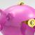 banken · tonen · spaargeld · geld - stockfoto © stuartmiles