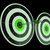 целевой · точность · успешный · цель · мастерство - Сток-фото © stuartmiles