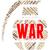 palabra · armado · conflicto · militar · acción - foto stock © stuartmiles