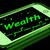 rijkdom · smartphone · financiële · groot · geld - stockfoto © stuartmiles