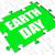 保全 · 役員 · 環境にやさしい · 管理者 · 地球 - ストックフォト © stuartmiles