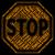 остановки · паника · атаковать · кроссворд · головоломки · окна - Сток-фото © stuartmiles