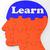 öğrenmek · kafa · eğitim · öğrenme · araştırma - stok fotoğraf © stuartmiles