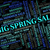 big spring sale indicates offers promo and springtide stock photo © stuartmiles