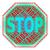 pare · sida · síndrome · controlar · significado · humanismo - foto stock © stuartmiles