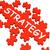 estratégia · quebra-cabeça · planos · tática - foto stock © stuartmiles