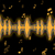 hanghullám · rózsaszín · fehér · textúra · űr · hullám - stock fotó © stuartmiles