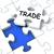import · eksport · handlu · umowy · biznesmenów - zdjęcia stock © stuartmiles
