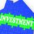 investissement · maison · immobilier · Finance - photo stock © stuartmiles