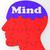 akla · profil · düşünceler · fikirler · beyin · fırtınası - stok fotoğraf © stuartmiles