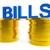 increase bills shows prosperity finance and upward stock photo © stuartmiles