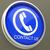 kapcsolatfelvétel · gomb · támogatás · támogatás · üzlet · internet - stock fotó © stuartmiles