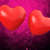 сердце · шаров · шоу · единения · привязанность · привлечение - Сток-фото © stuartmiles