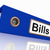 bills file shows accounting and payments due stock photo © stuartmiles