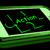 actie · smartphone · proactieve · motivatie · mobieltje · telefoon - stockfoto © stuartmiles