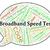широкополосный · скорости · всемирная · паутина · связи · LAN · сеть - Сток-фото © stuartmiles