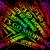 文字 · 文字 · 赤 · 青 · 緑 · ピンク - ストックフォト © stuartmiles
