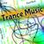 transe · ilustração · música · noite - foto stock © stuartmiles