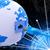 интернет · связи · всемирная · паутина · связи · компьютер - Сток-фото © stuartmiles