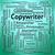 copywriter job indicates occupations ad and advertising stock photo © stuartmiles