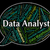 analyse · woord · gegevens · analytics · woorden - stockfoto © stuartmiles