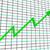 verde · gráfico · lucro · linha · crescimento - foto stock © stuartmiles