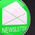 küld · boríték · email · üzenet · bejövő · üzenetek · online - stock fotó © stuartmiles