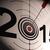 2014 · target · business · piano · previsione - foto d'archivio © stuartmiles