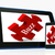 gezoem · smartphone · bewustzijn · betekenis · internet · web - stockfoto © stuartmiles