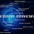 internet · marketing · world · wide · web · reclame · web · www · netwerk - stockfoto © stuartmiles