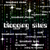 bloggen · website · woord · websites · betekenis · internet - stockfoto © stuartmiles
