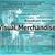 visual merchandiser means wholesaler vendor and tradesman stock photo © stuartmiles