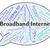 широкополосный · связи · всемирная · паутина · компьютер · интернет - Сток-фото © stuartmiles