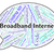breedband · router · world · wide · web · communicatie · computer · netwerk - stockfoto © stuartmiles