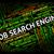 recherche · mot · données · exploration · informations - photo stock © stuartmiles