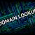 zoeken · domein · internet · wereld · technologie · server - stockfoto © stuartmiles